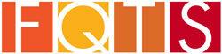 logo fqts 2021