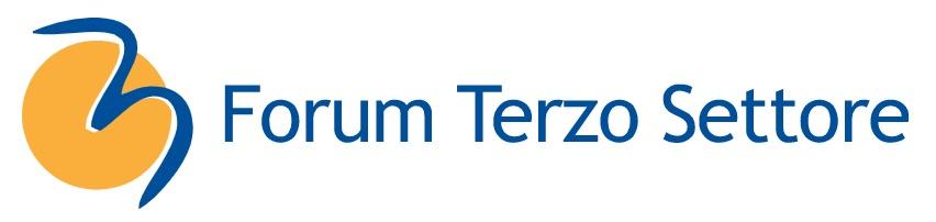 Forum Terzo Settore : Forum Terzo Settore