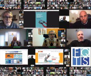 presentazione sviluppo sociale comunità